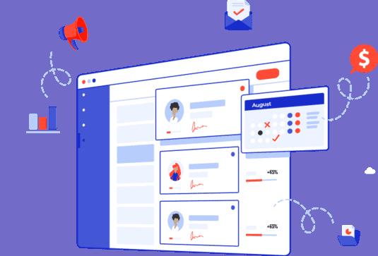 web development in sydney