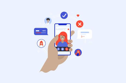 mobile app development in sydney