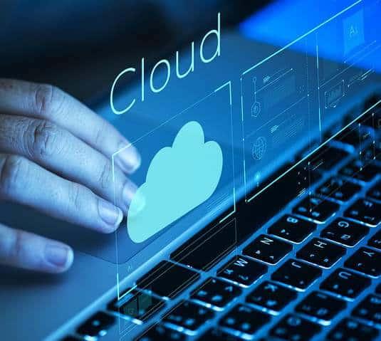 cloud management service in sydney