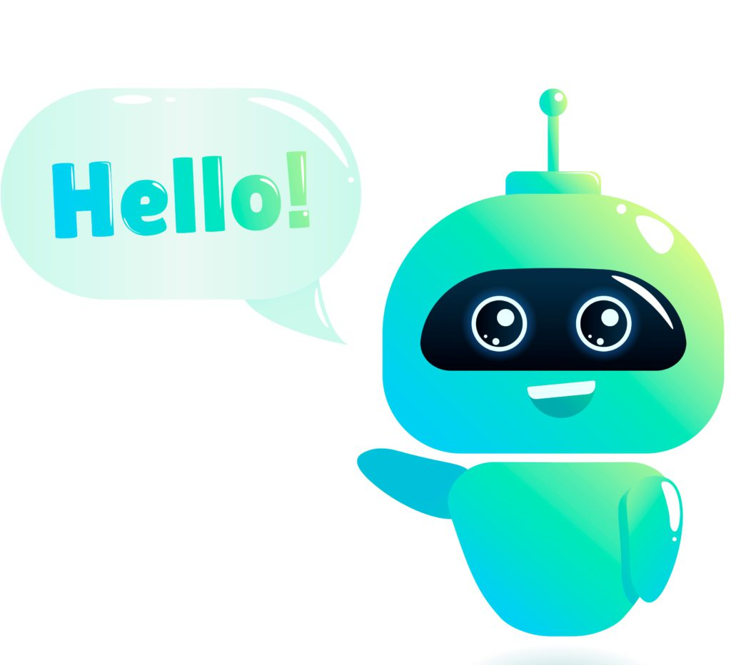 Chatbot Conversation Improvement Guide