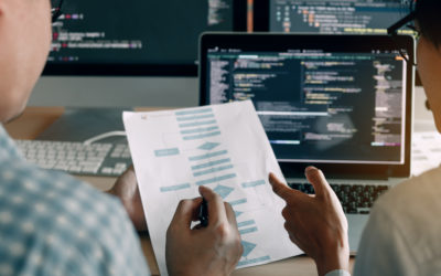 Software Development Projects